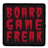 Board Game Feak