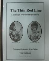 Historical Miniature Rules Bundle