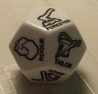 16mm d12 Profession Die