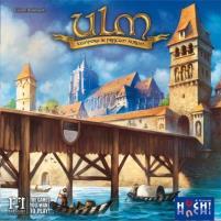 Ulm - Tempora in Priscum Aurum
