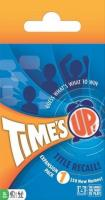 Time's Up - Title Recall Expansion 1