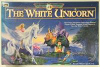 White Unicorn, The