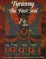 Tyranny - The First Seal