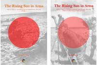 Rising Sun in Arms, The (Bundle)