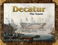 Decatur - The Game