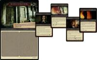 Slaughterville - The House on Haunted Hill Expansion