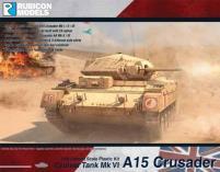 A15 Crusader