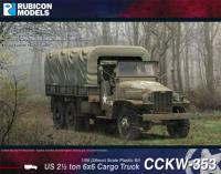 CCKW - 353