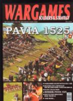 "#10 ""Warhammer Ancient Battles, Dossier Pavia, How to Paint Miniatures"""