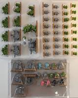Blitzkrieg Box (Kickstarter Exclusive)