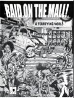 Maul of America - Raid on the Mall!