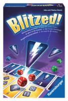 Blitzed!