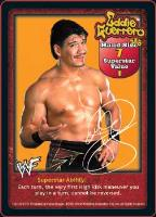 Fully Loaded - Latino Heat Edition, Eddie Guerrero