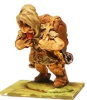 Dwarv Porter