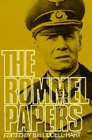 Rommel Papers, The