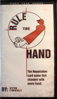 Rule the Hand