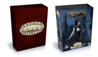 Rippers Ressurected - Collectors Box