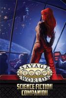 Science Fiction Companion (2nd Edition)