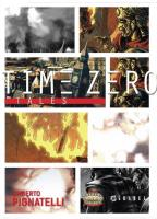 TimeZero Tales