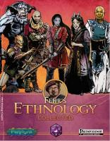 Fehr's Enthology Collected