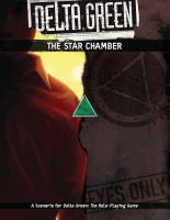 Star Chamber, The