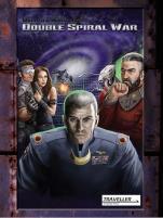 Double Spiral War (Traveller)