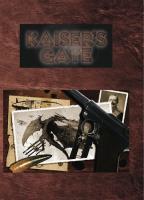 Kaiser's Gate
