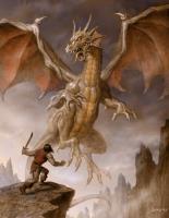 Torn Asunder - Critical Hits (PFRPG Edition)