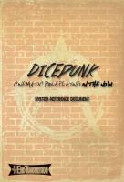 DicePunk System Reference Document