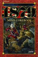 1879 - Minis Corebook