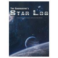 Gamemaster's Star Log, The