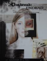 Outbreak - Undead (1st Edition)