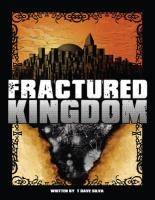 Fractured Kingdom