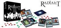 Radiant - Offline Battle Arena Core Set