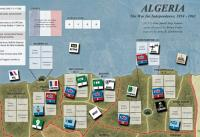 Folio Series #9 - Algeria