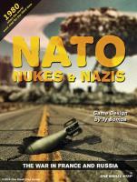 NATO, Nukes, & Nazis