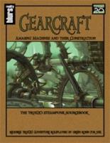 Gearcraft