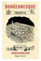 Chronicles - Imaginarium
