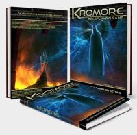 Kromore Roleplaying Game