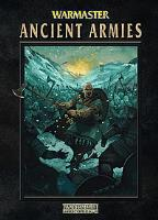 Warmaster Ancient Armies