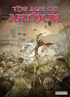 Age of Arthur, The