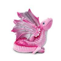Baby Love Dragon