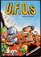 U.F.O.s