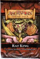 Theme Pack - Rat King