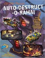 Auto-Destruct-O-Rama!