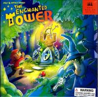 Enchanted Tower, The
