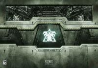 StarCraft II - Wings of Liberty (Collector's Edition)