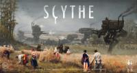 Scythe (Collector's Edition)