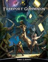 Freeport Companion
