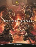 Terror in Freeport